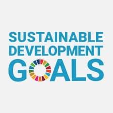sustainable development goals sunway